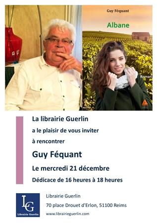 Rencontre avec Benoit Blary et Maxe L'Hermenier