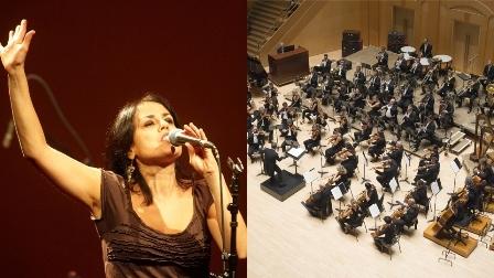 Concert n° 50