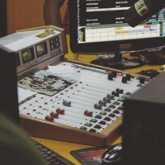 Cursus UEMP - Les nouveaux outils de la production musicale