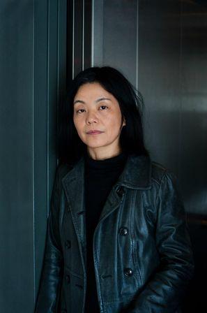 Lecture-rencontre avec Yoko Tawada