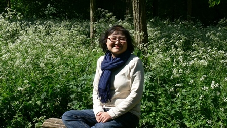 La féminité et les représentations des femmes en Chine moderne - Su Wang