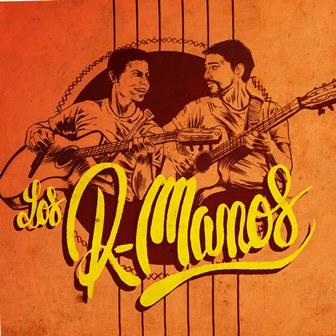 Los R-Manos