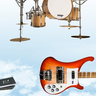 Ateliers des studios - Pratique musicale