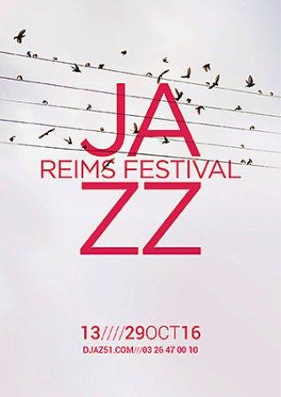 A Love Supreme - Bernnard Struber Jazztett