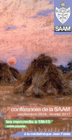 Le Tintoret - Gloire de la peinture vénitienne