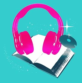 Club livres audio
