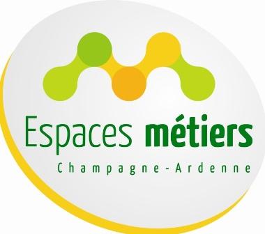 Permanence Espace métiers Reims
