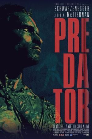 Predator (VOstf)