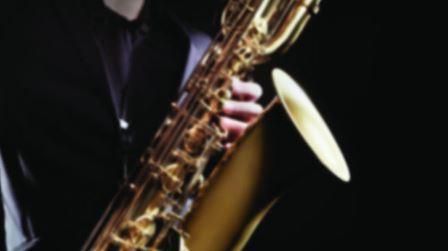 Appel à projets jazz