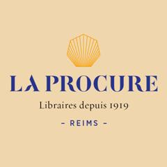 Dédicace de Pierre Devarenne