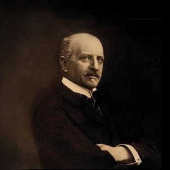 Henri Abelé (1852-1923)