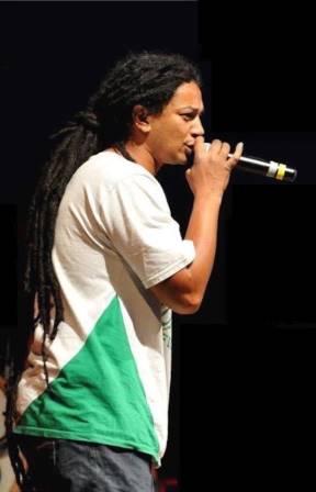 General Good live show + Selecta Nils from Slin Rockaz sound Gerrmany + Selecta Raskony reggae ragga