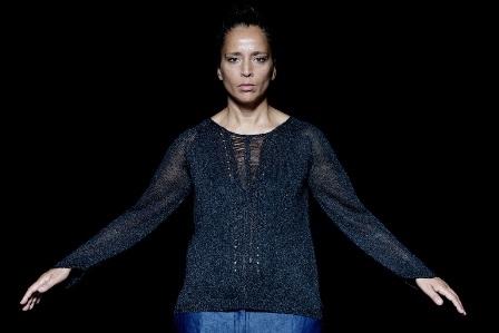 Rencontre et dédicace avec Nacera Belaza