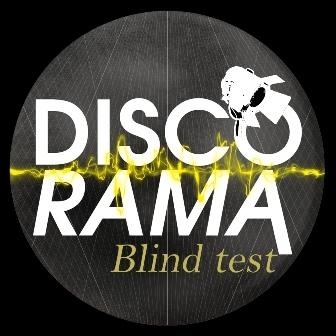 Blind test 1968 en chansons
