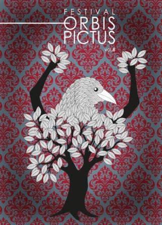 Festival Orbis Pictus #8
