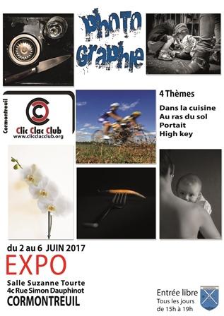 Expo 4 thèmes