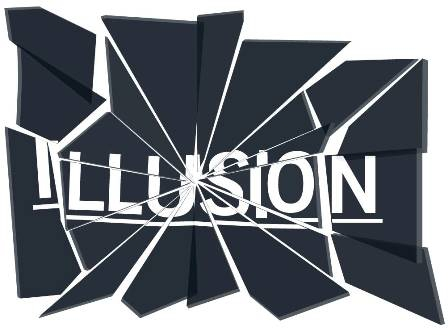 "Illusion ""Hypnose Mentalisme Magie"""