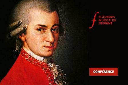 Wolfgang Amadeus Mozart : Concerto pour clarinette en la majeur KV 622