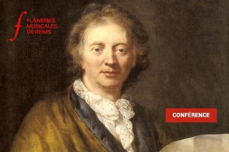 François Couperin : Le 13e Ordre pour clavecin et le IIIe Livre de 1722