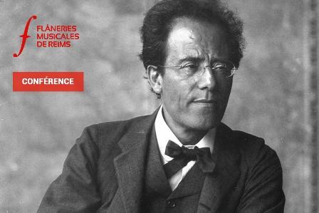 Gustav Mahler : « Knaben Wunderhorn », extraits