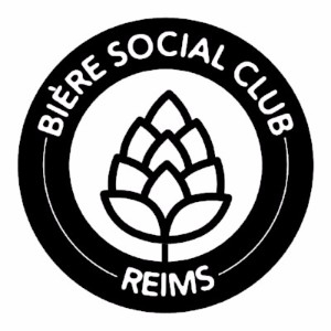 Bière Social Club  #6