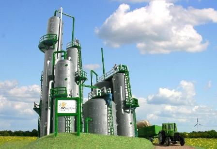 Agro-ressources, le champ des possibles