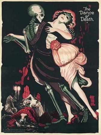 Bärlin + Nocturne