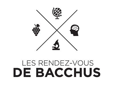 Les Rendez-vous de Bacchus