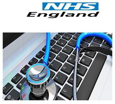 La médecine en Angleterre