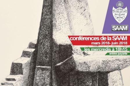 Présentation du projet de réouverture du musée du vin de Champagne et d'Archéologie d'Epernay