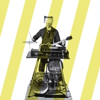Atelier des Studios - DJ : savoir utiliser le matériel de base