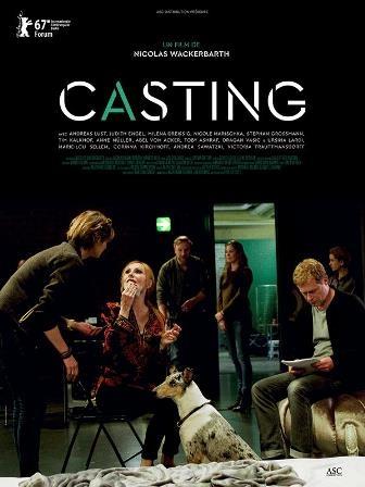 Casting (VOSTfr)