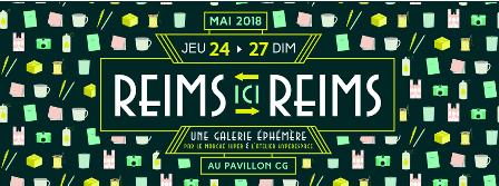 Reims ici Reims