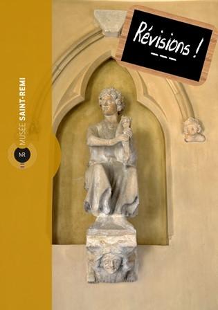 Mes révisions au musée : Le Moyen Âge
