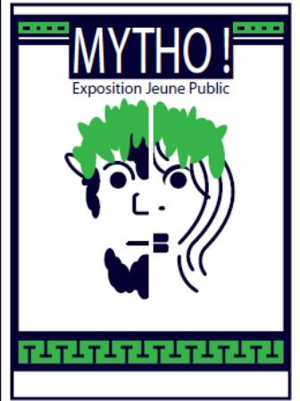 MYTHO !