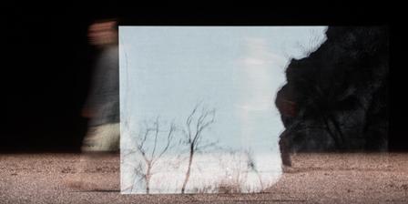 Jour et Nuit / Catherine Diverrès