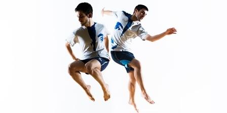 Idiot-Syncrasy / Igor et Moreno