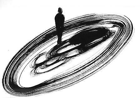 La création artistique et ses enjeux existentiels