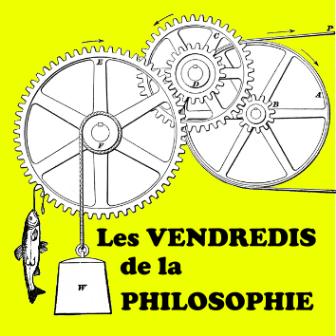 Les vendredis de la philosophie - L'oeuvre d'art n'est-elle qu'une marchandise ?