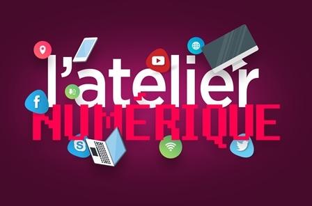 Atelier numérique: Achats en ligne, les bonnes pratiques