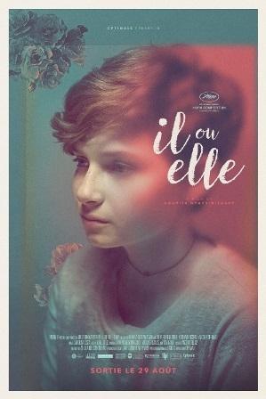 """""""They (Il ou Elle)"""" (VOSTfr)"""