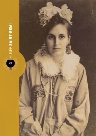 Le peuple des femmes nuages - Himalaya 1907