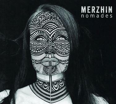 Merzhin & 1 ère partie