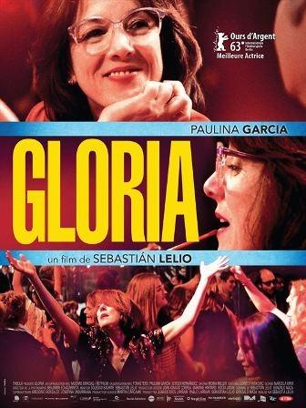 Gloria (VOstf)