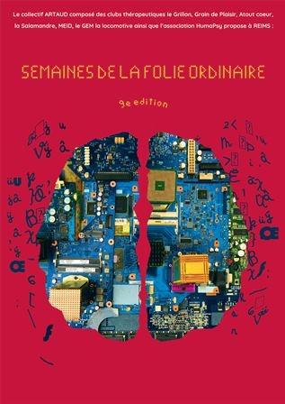 Figures du labyrinthe - Corinne Douarre