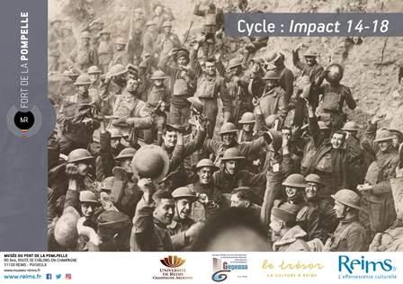 Le corps expéditionnaire américain en France (1917-1919) : approches nouvelles