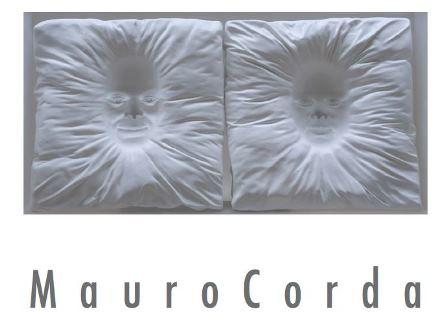 Positif/Négatif - Noir & Blanc de Mauro Corda