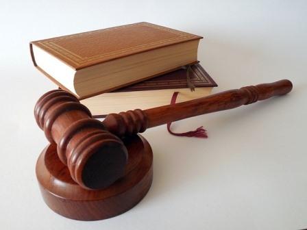 Médias et justice : liaisons dangereuses ?