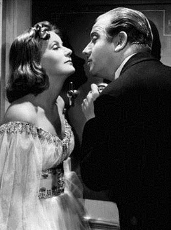 Ninotchka (VOSTfr)
