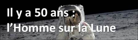 De la Terre à la Lune en fusée à eau